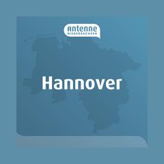 Antenne Niedersachsen - Hannover