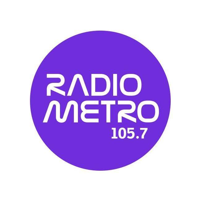 Radio Metro