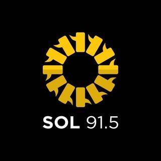 Sol 91.5