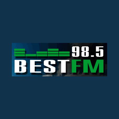 Best FM 98.5