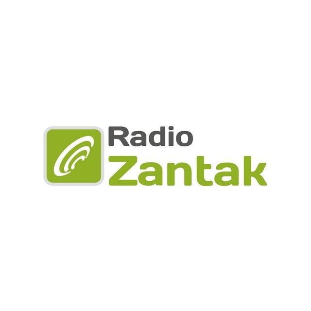 Zantak FM