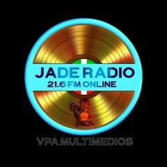 Jade Radio 21.6 Fm Online