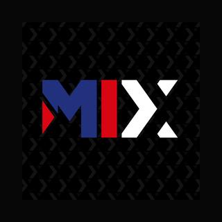 Mix 93.1 FM Cancún