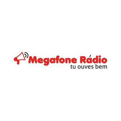 Megafone Rádio