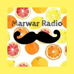 Marwar Radio