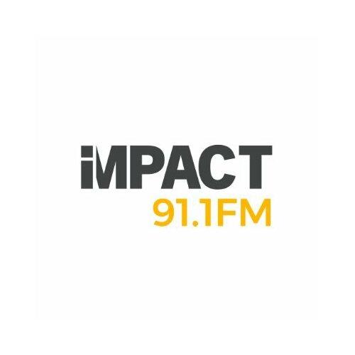 Impact 911