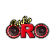 Radio Oro - Málaga