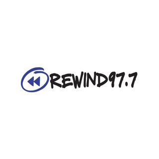 WQDC Rewind 97.7 FM