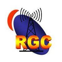RGC - Radio Guyrá Campana