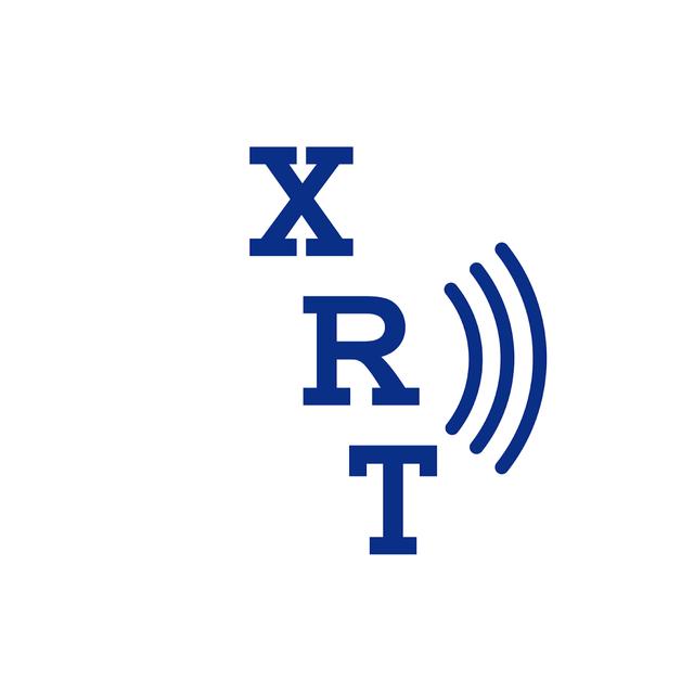 Xanadú Radio Tenerife