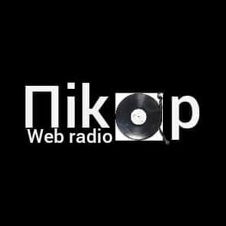 Pikap Web Radio
