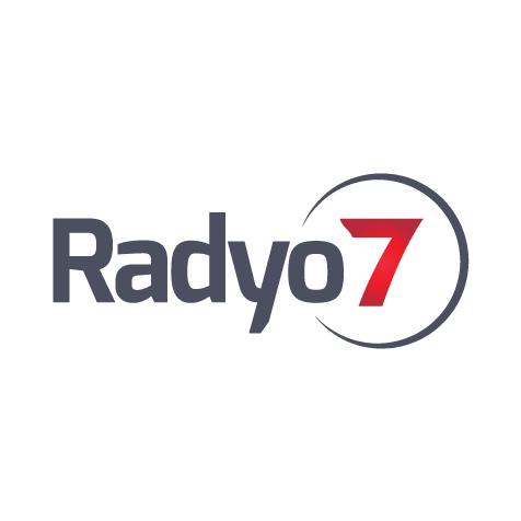 Radyo 7 FM