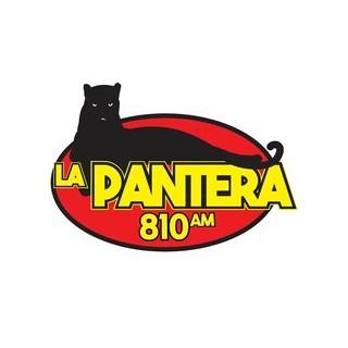 WSYW La Pantera 810