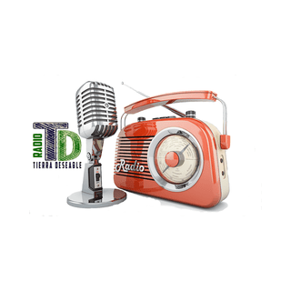 Radio Tierra Deseable