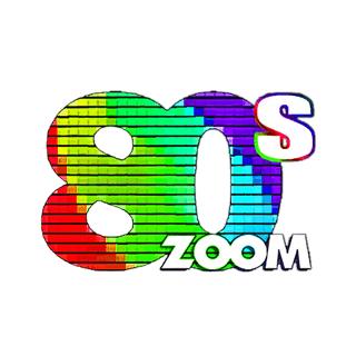 80s Zoom