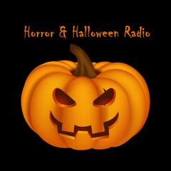 HorrorandHalloweenRadio.com