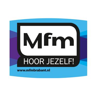 Maasland FM