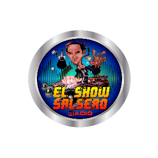 Show Salsero Radio