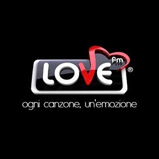 Love FM Area 2