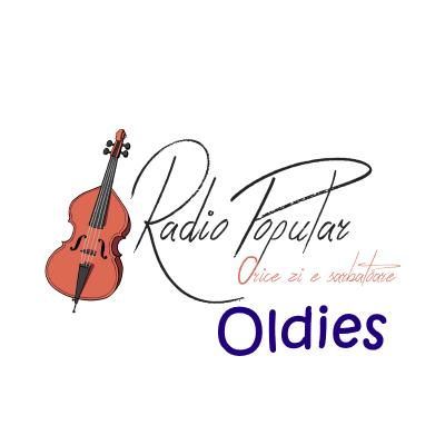 Radio Popular Oldies