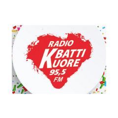 RADIO BATTIKUORE 95.5 FM