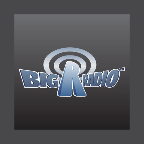 BigR - 90s Alternative Rock
