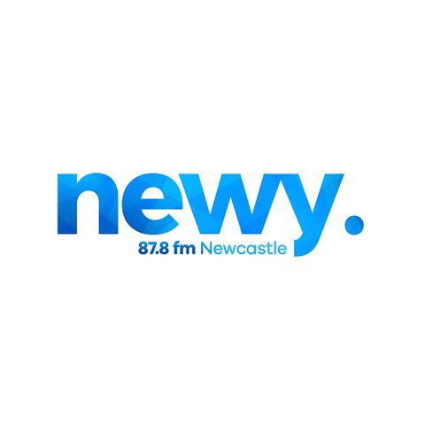 Newy 87.8 FM Newcastle