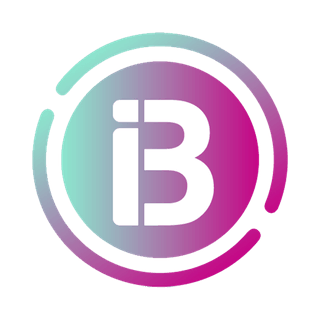 IB3 Musica
