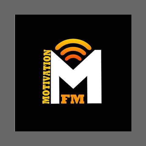 Motivation FM