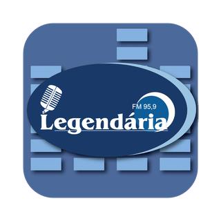 Legendária FM