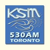 KSM Katolickie Radio RODZINA