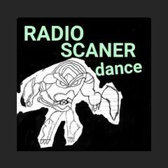Radio Scaner