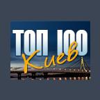 myRadio.ua - Топ 100 Киев