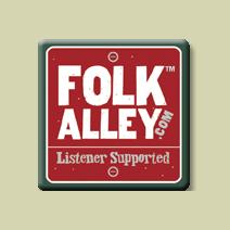 WKSU Folk Alley 89.7 FM