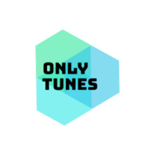 Only Tunes Radio