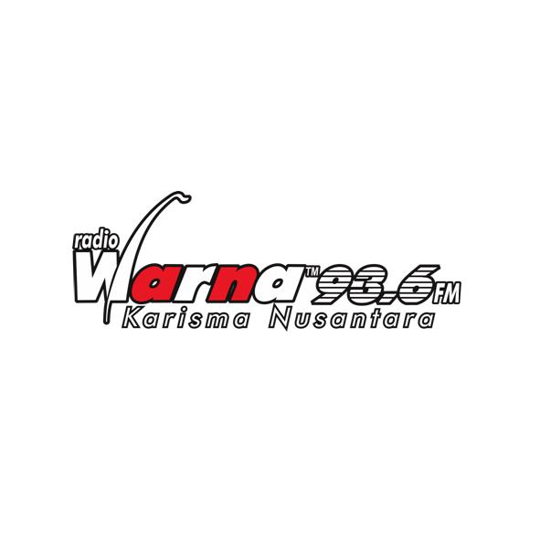 Warna FM