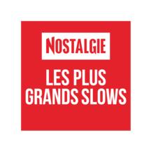 Nostalgie Les Plus Grands Slow