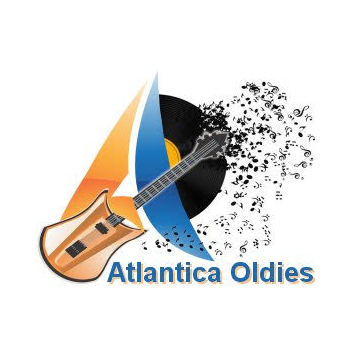 Atlantica Oldies
