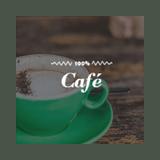 Radio 100% Cafe