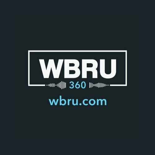 WBRU360
