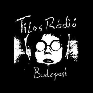 Tilos Mese Radio
