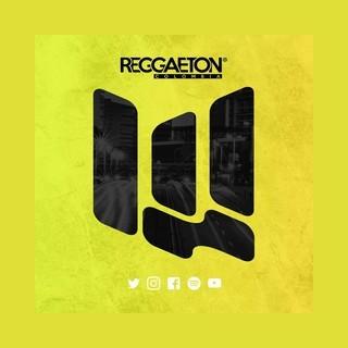 Reggaeton Colombia