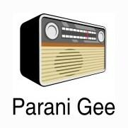 Parani Gee Radio 40's to 80's from Sri Lanka