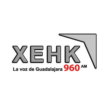 XEHK La Voz de Guadalajara