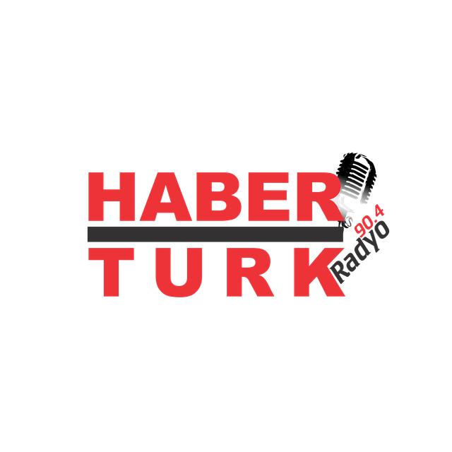 Haber Turk Radyo
