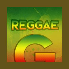 Geração Reggae