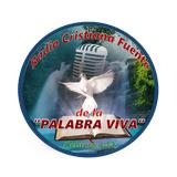 Radio Cristiana Fuente de la Palabra Viva
