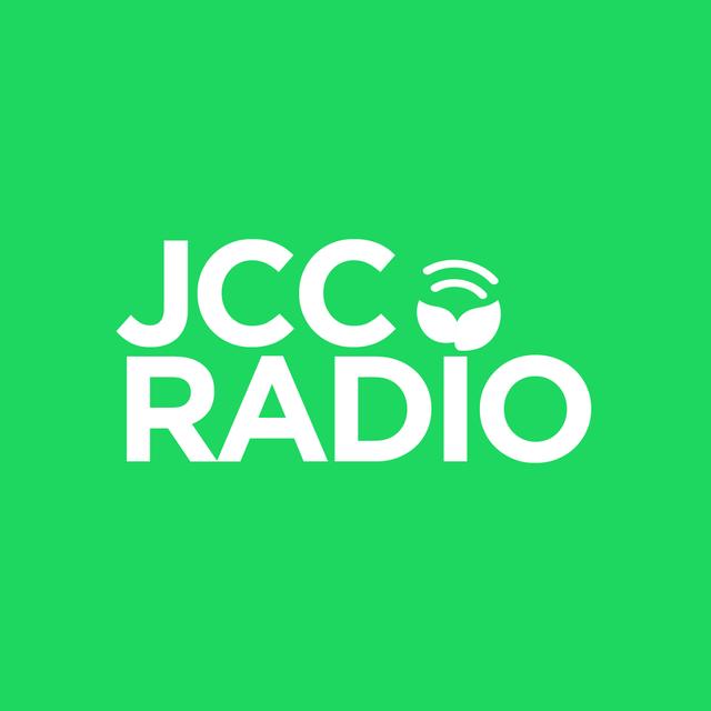 jccfm radio