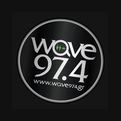 Wave Radio 97.4 FM