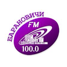Барановичи FM (Baranovichi FM)
